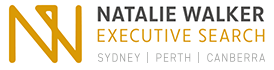 Natalie Walker Executive Search